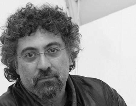 entrevista-teatro-linobraxe-revista-achtung