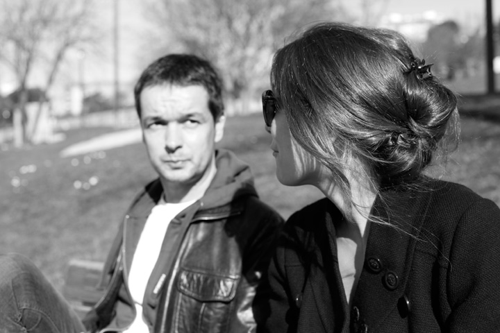 musica-discos-ladance-revista-achtung-5
