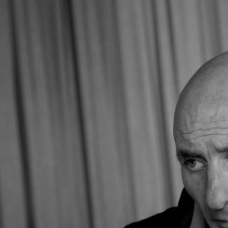 simonnorfolk-entrevista-fotografia-guerra-periodismo-revista-achtung