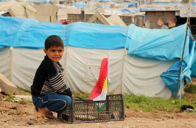 Más-de-un-millón-de-refugiados-sirios