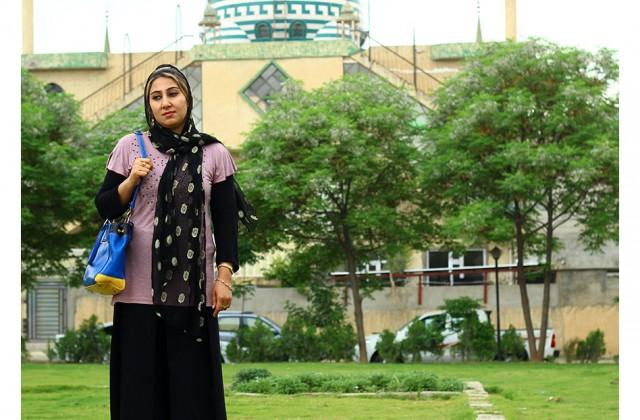 Sara-Salam-Fatah-sufrió-la-mutilación-genital-femenina-cuando-era-una-niña-y-aún-tiene-problemas-psicológicos-derivados-de-esta-práctica-(Miguel-Fernández---Pablo-L)_550