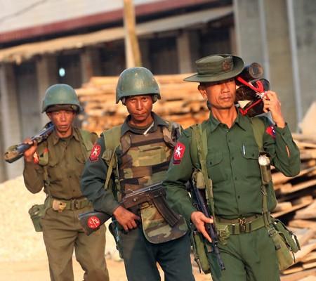 Birmania-China1200x400