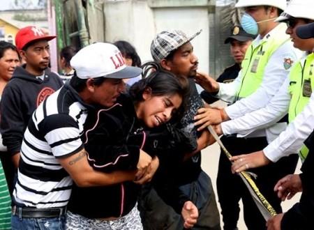 Guatemala-Desaparecidos-Derrumbe-Basurero.-EFE-660x330