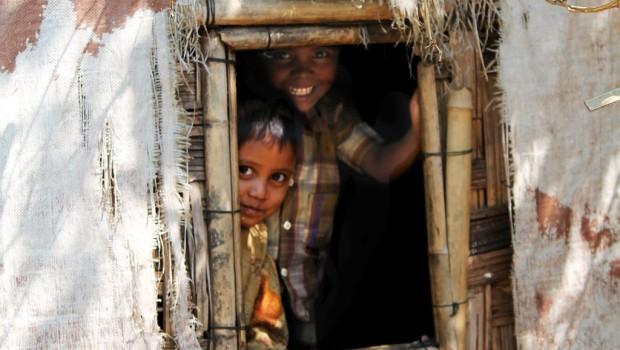 Considerados-inmigrantes-Pablo-L-Orosa-1024x600