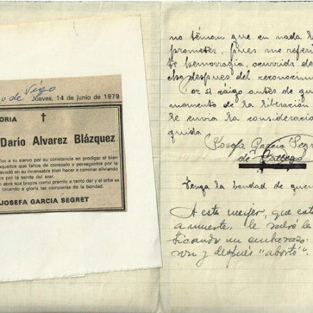 Carta-Josefa-G.-Segret-verso-copia-759x500