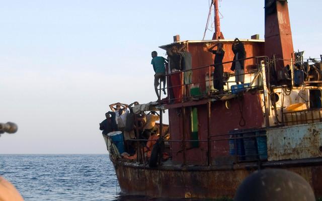 Piratas1200x400