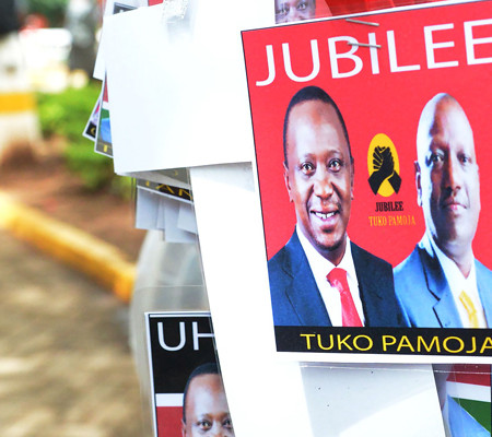 kenia_elecciones