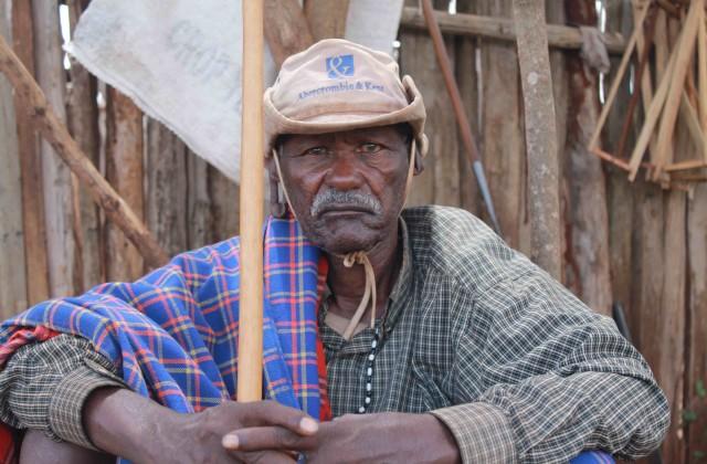 Las disputas étnicas en los territorios masáis se han disparado y han provocado ya decenas de muertos (Pablo L. Orosa) copia