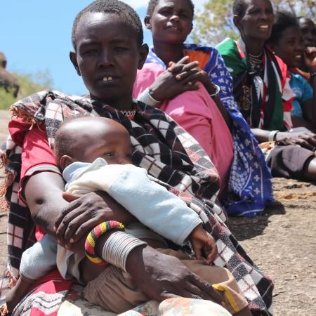b) Más de 2,6 millones de personas están en grave riesgo de inseguridad alimentaria en Kenia (Foto: Pablo L. Orosa) copia